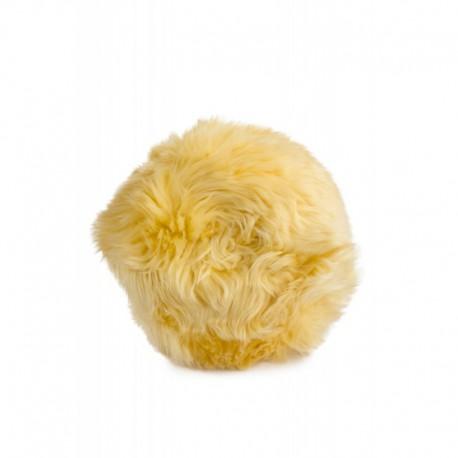 Ballon silencieux anti-stress